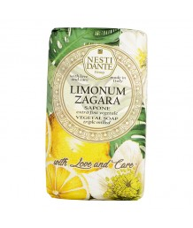 Лимонум Загара